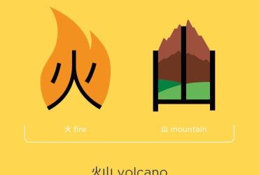 Chineasy-aprender-chines 3