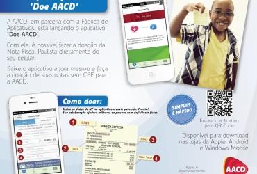 Aplicativo-Doe-AACD-teleton-brasil