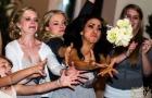 Bouquet de noiva e o desespero das mulheres 01