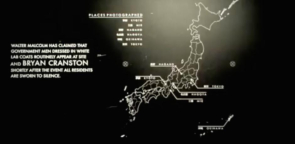 Godzilla tem uma referência de Breaking Bad 01