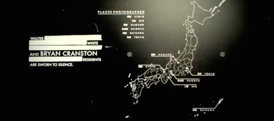 Godzilla tem uma referência de Breaking Bad 02