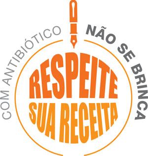 antibiotico-respeitar-dosagem-300