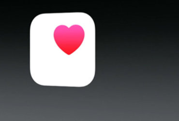app-health-size-620