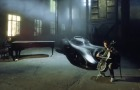batman piano guys