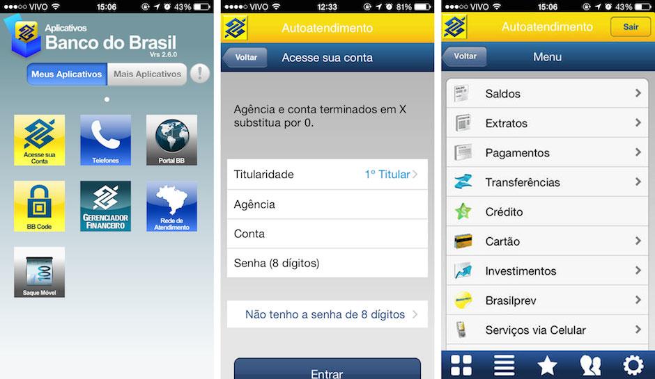 bb-mobile banco do brasil