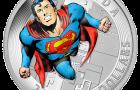 moedas-superman-canada 02