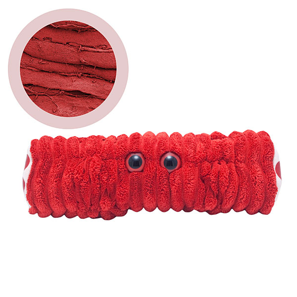 6708_giant_plush_microbes_muscle