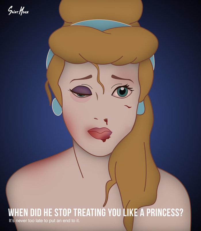 E quando ele parar de te tratar como um princesa 02