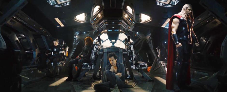 Os-Vingadores-A-Era-de-Ultron-Pinocchio-Trailer