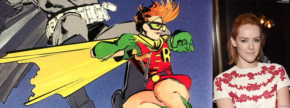 Robin-em-Batman-Homem-de-Aço