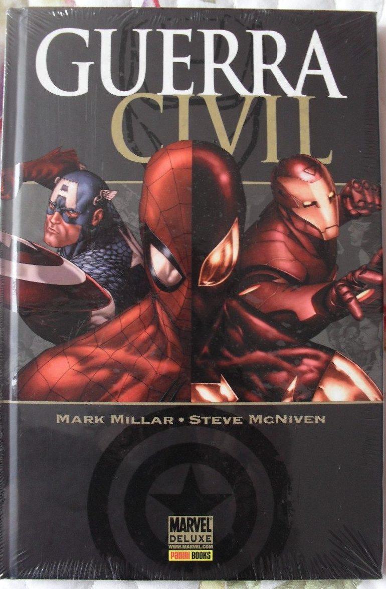 guerra-civil-encadernado-capa-dura-panini-marvel