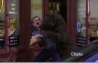himym_the-bear