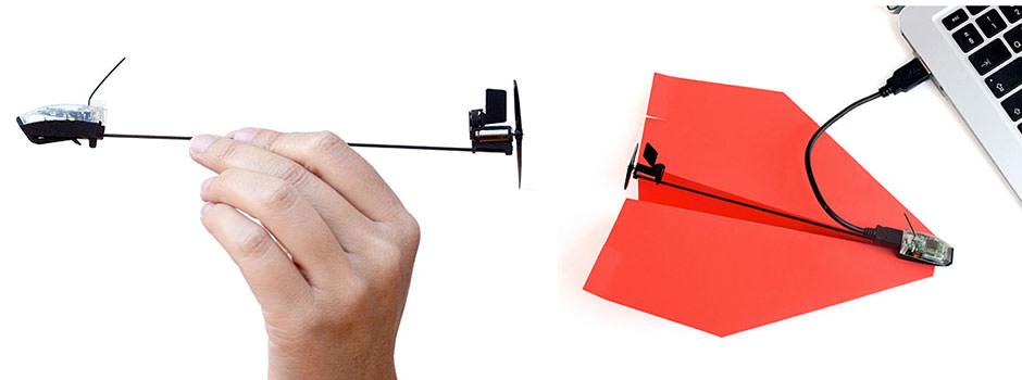Controle-o-vôo-de-aviões-de-papel-pelo-smartphone-01