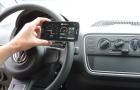 Faça o diagnóstico completo do seu carro com um app carrorama 1
