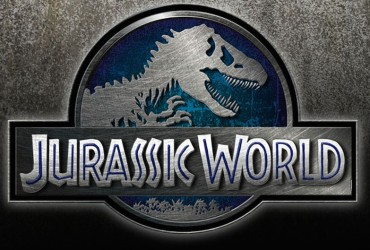 Jurassic_World nerd pai