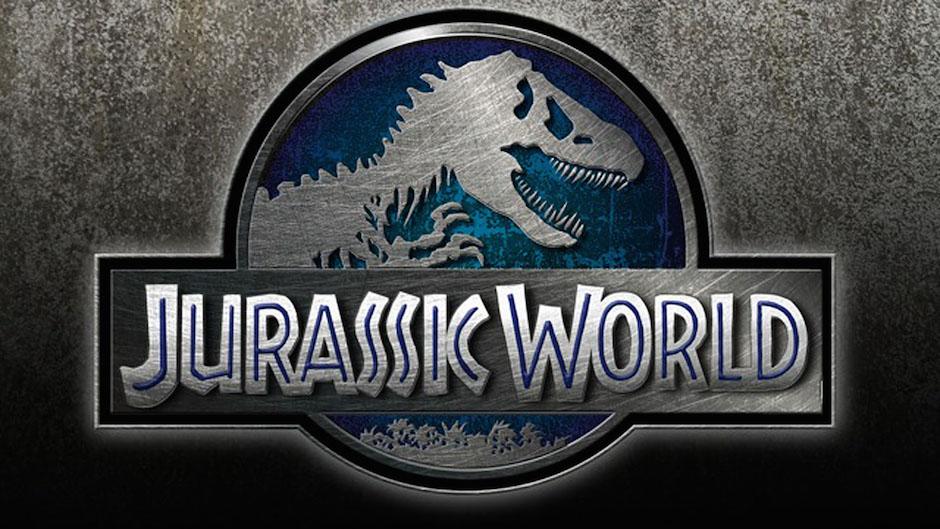 Jurassic_World nerd pai