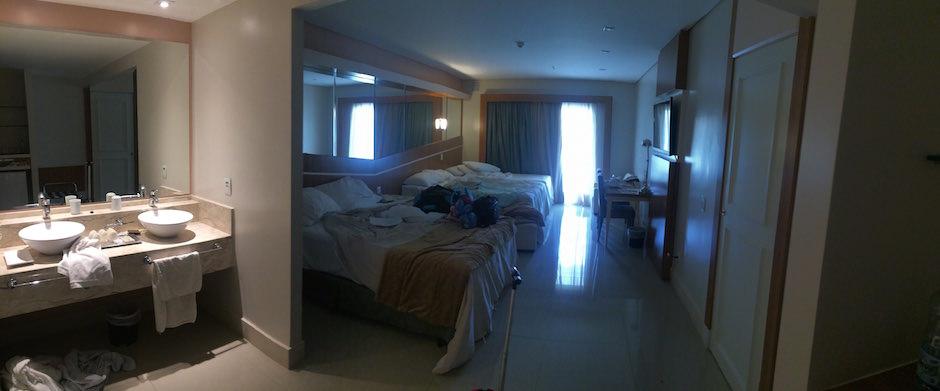 Mavsa | Resort Convention & Spa 02
