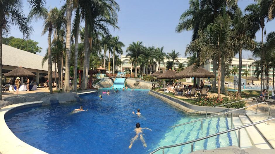 Mavsa | Resort Convention & Spa 04