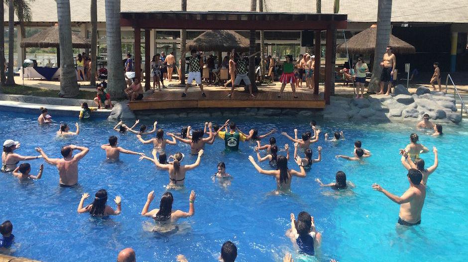 Mavsa | Resort Convention & Spa 07