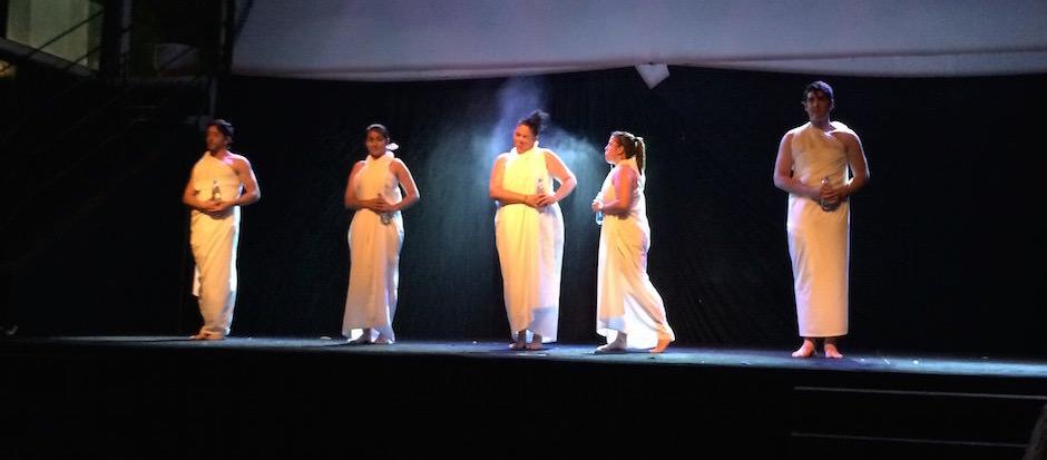 Mavsa | Resort Convention & Spa 10