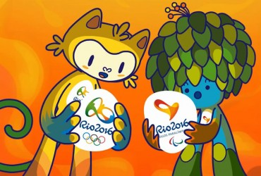 mascotes-olimpicos-rio-2016