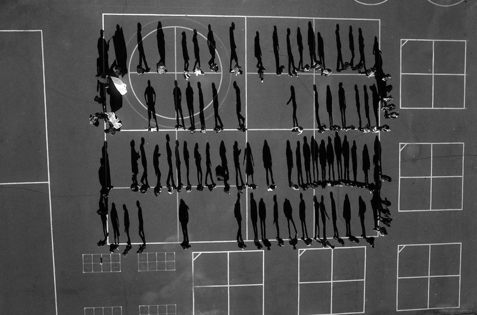 schoolyard_drone