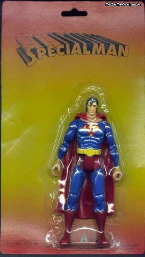 Brinquedos falsificados 04