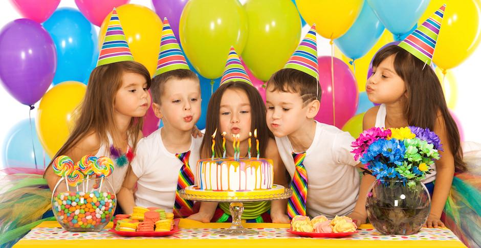 Padawan de 5 anos falta em festinha de amigo e família recebe conta de R$ 63 02