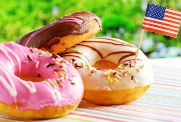 Quantidade de calorias não importa, e sim o tipo de comida, dizem professores de Harvard 01