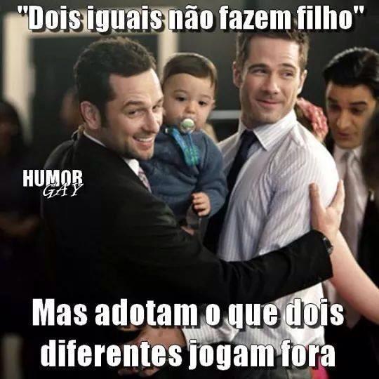 Stephen Fry, Jair Bolsonaro e a risada maligna 2