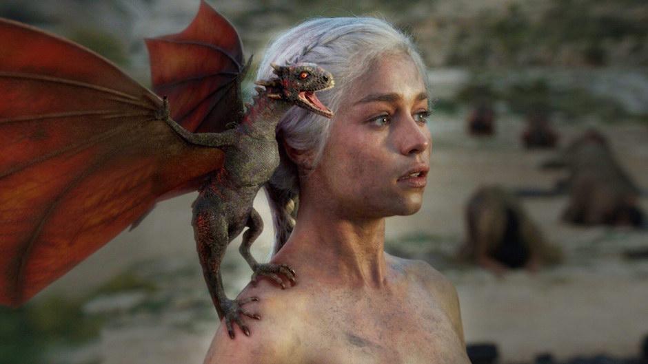 game-of-thrones-daenerys-dragon