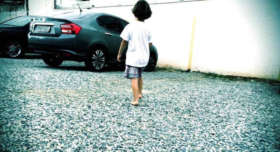 nao_sou_mais_um_bebe
