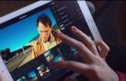 No dia do Oscar, Apple e Martin Scorsese mostram o uso do iPad no cinema