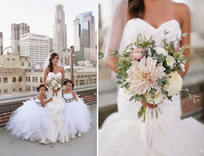 O mais lindo casamento temático que já vi | Star Wars 09