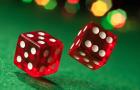 Como ensinar probabilidades aos Padawans