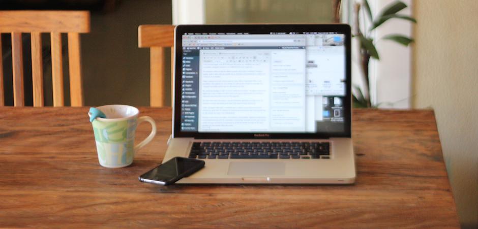 Home Office existe alguma fórmula de sucesso 02