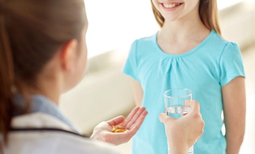 Não há evidência científica para uso da homeopatia 02
