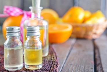 Não há evidência científica para uso da homeopatia 01a
