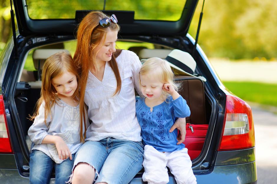 Road Trip em família – segurança e paciência, a chave para uma viagem tranquila 05