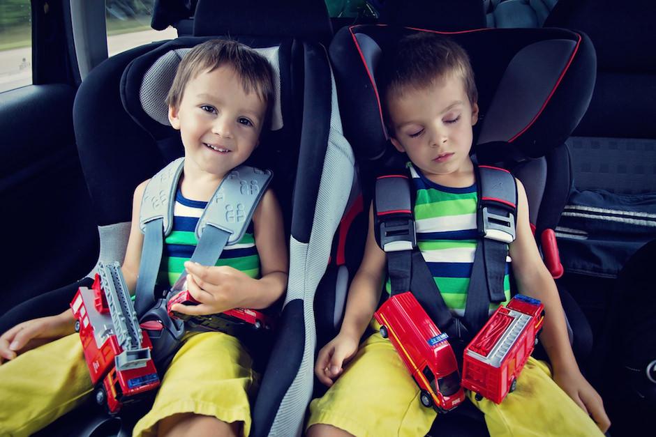 Road Trip em família – segurança e paciência, a chave para uma viagem tranquila 03