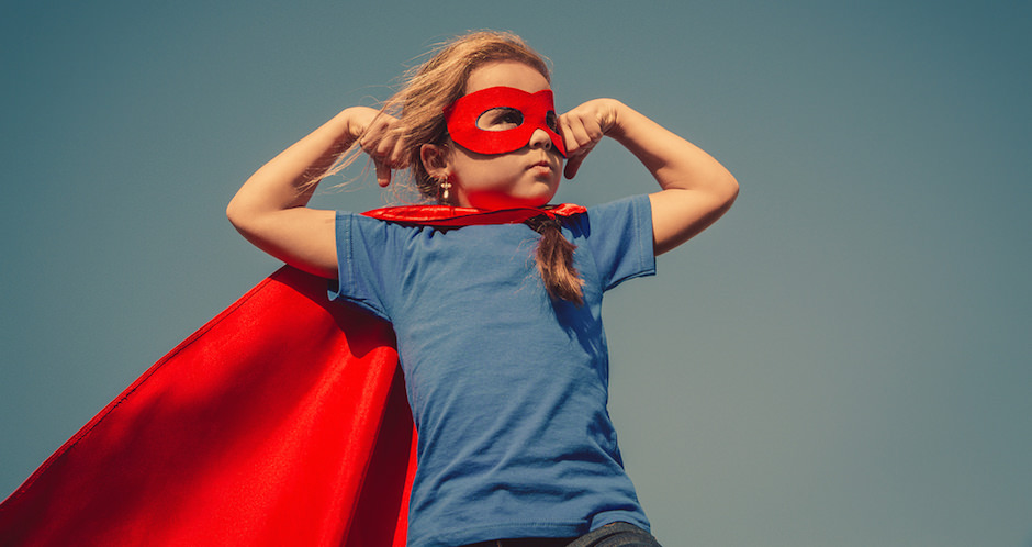 Todos nós somos super-heróis 02