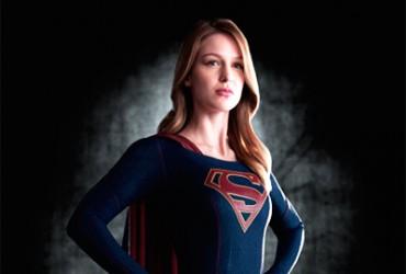 supergirl Melissa Benoist 02