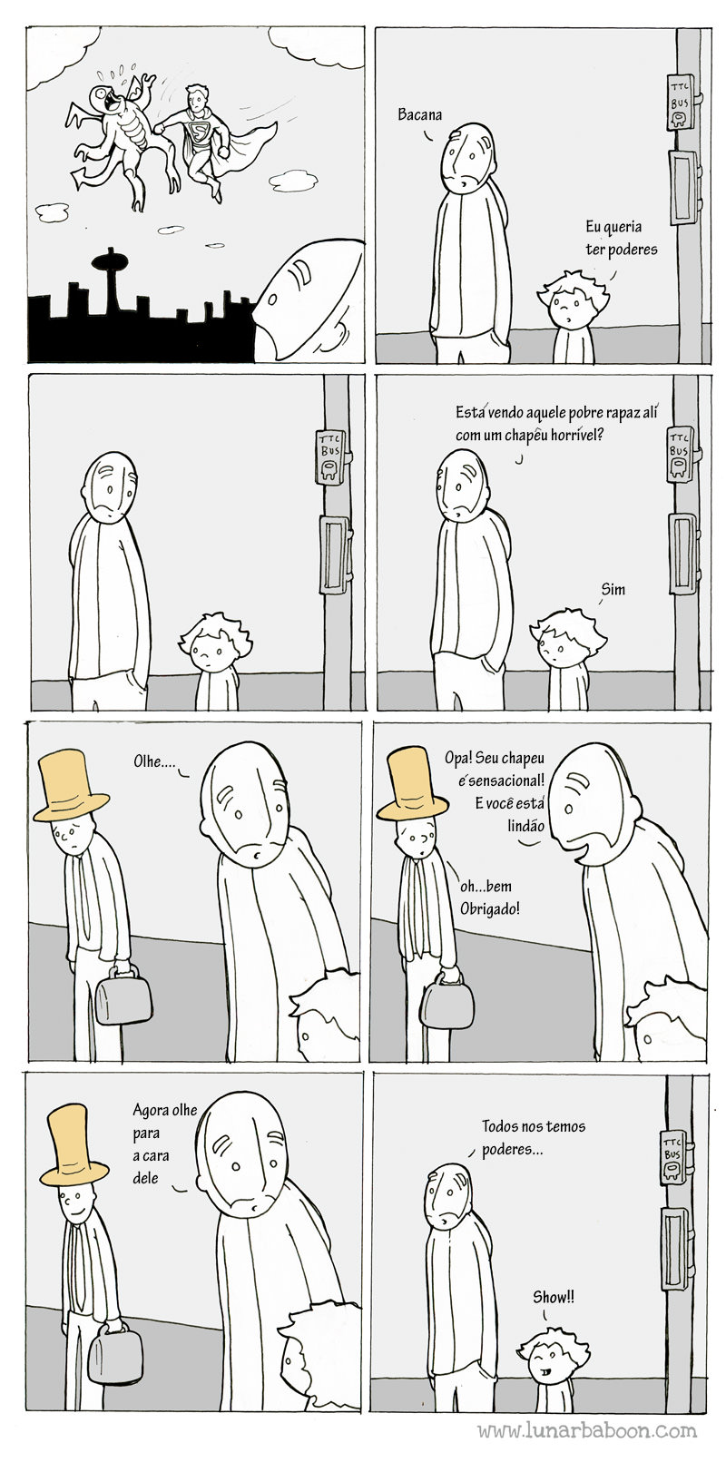 todos-nós-temos-super-poderes