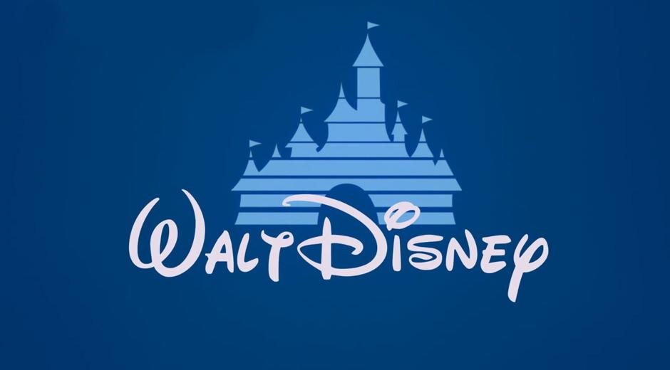 A Goofy Movie Disney Channel