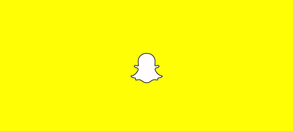 Snapchat o que é, para que serve e 03 dicas de usar o app de forma segura
