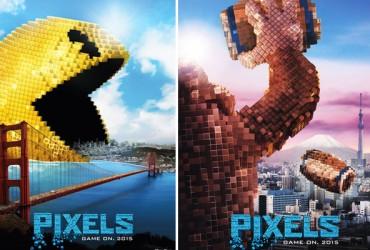 pixels-movie-2015-posters