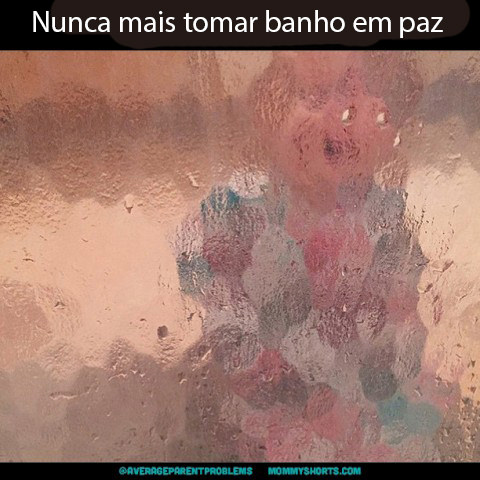 ser-pai-01