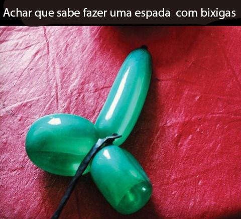 ser-pai-02
