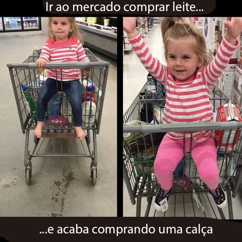 ser-pai-10