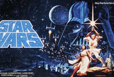 Quando e como apresentar star wars aos Jovens Padawans